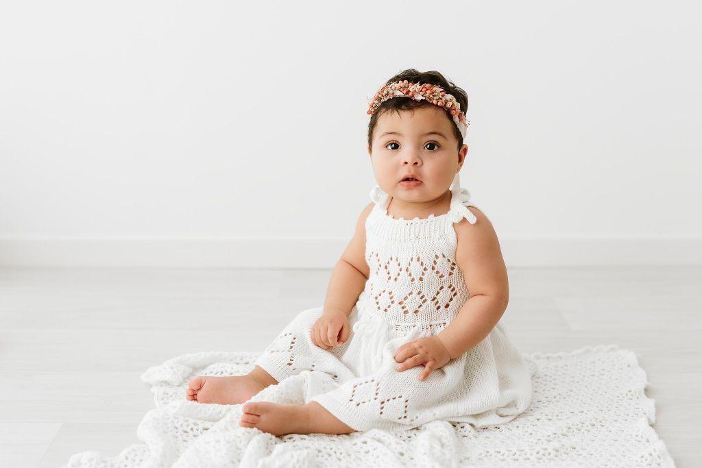 consigli fotografo neonati