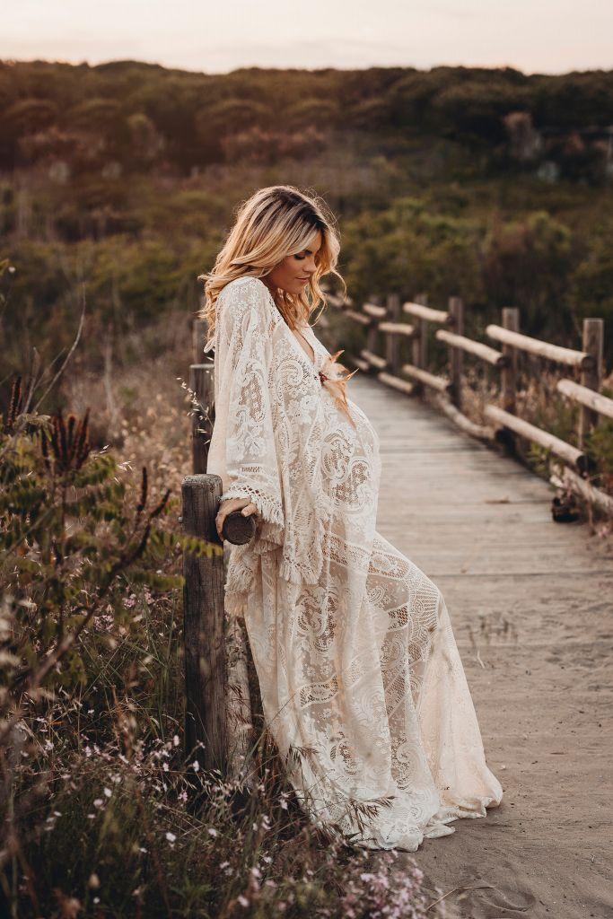 consigli fotografo gravidanza